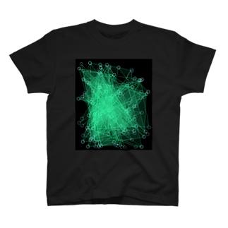 p150711b T-shirts