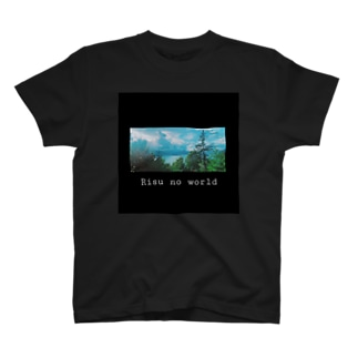 ノスタルジック3 T-shirts
