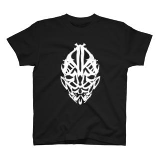 かぶき T-shirts