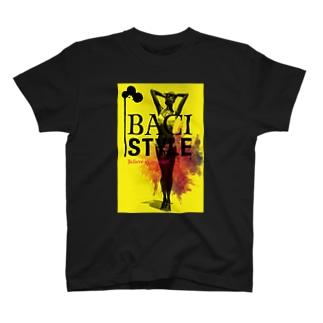 04-C T-Shirt