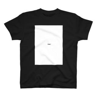 SNGK® T-shirts