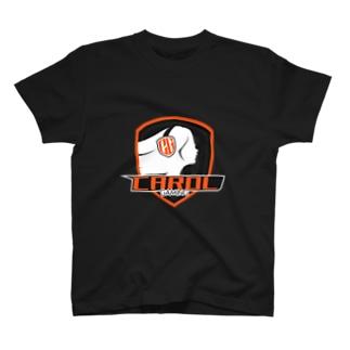 stylishlogo T-Shirt
