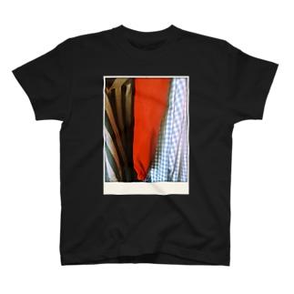 クローゼット T-shirts