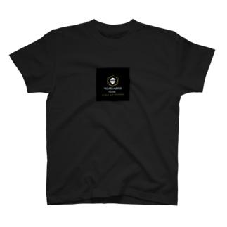 Vie Japan T-shirts