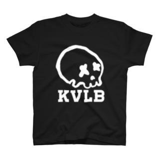 パープルハイウェイオブエンジェルス T-shirts