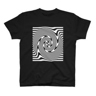 border2.0 T-shirts