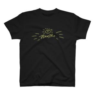 おはようアート T-shirts