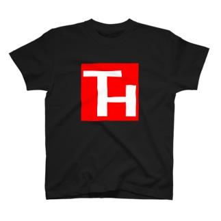 TH2020 T-shirts