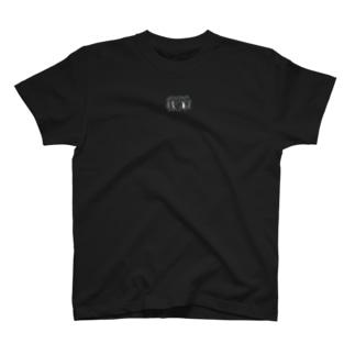 Heartiest hoodie n tee T-shirts