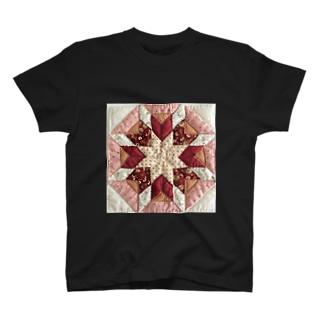 ベツレヘムの星 T-shirts