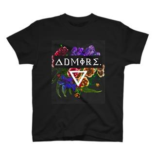 Admire T-shirts
