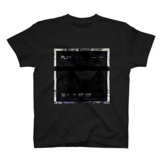 sprite xx T-shirts