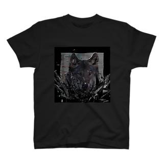 sprite w xx T-shirts