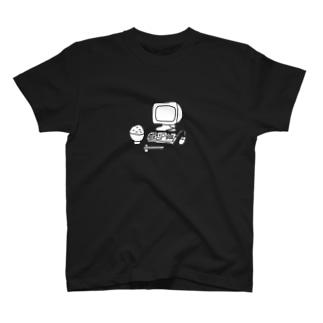 おかず T-shirts
