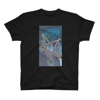 希望 T-Shirt