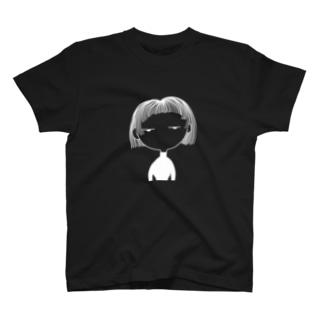 Jito-W T-shirts