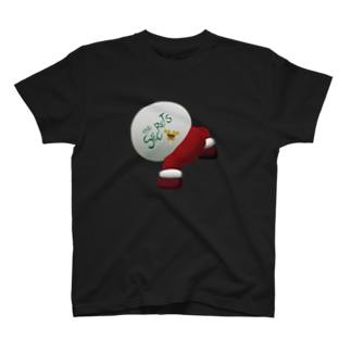 theSECRETS_15 T-shirts