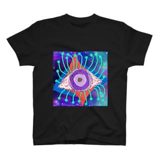 ジャンキーノ末路 T-shirts