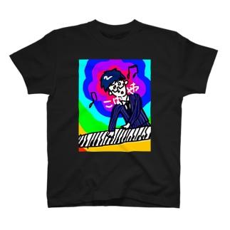 おしゃんT T-Shirt