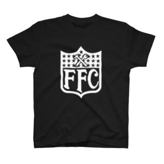 FFC.mono T-shirts