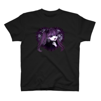 MEAの悪魔 T-shirts