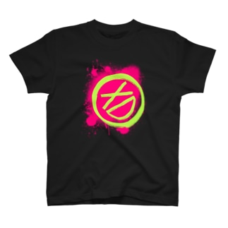 XD_A T-shirts