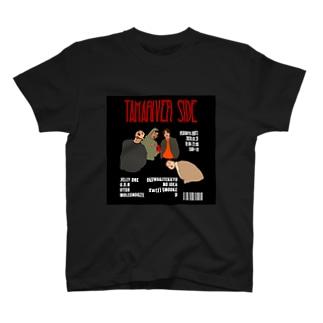G.D.N 1st Live   T-shirts