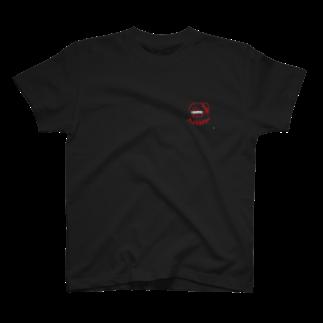 toshimiのは T-shirts