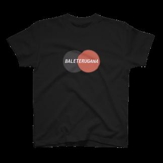 kyofficialのj T-shirts