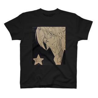 HATOchrome T-shirts