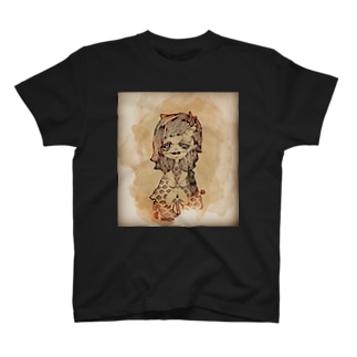 おにちゃん。 T-shirts