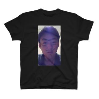 かんきちTシャツ T-shirts