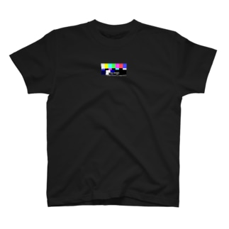 revival™️のRevival Network Television T-shirts