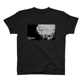 Nóstoi T-shirts