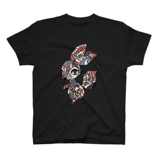 RISUSAGI T-Shirt