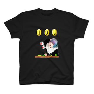 ぱT 💰 T-shirts