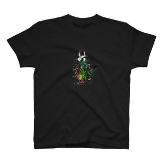 ジジ T-shirts