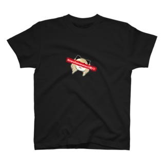 クロ T-shirts