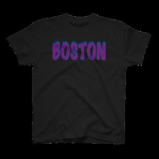 KJclubの1210 T-shirts