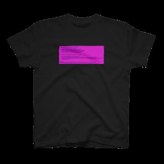 KILLEMALL (キリーモール)のData Loading #1 T-shirts