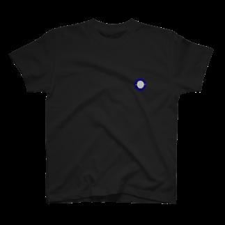 つるのKRN 1 T-shirts
