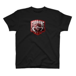 Fadaone Tシャツ T-shirts