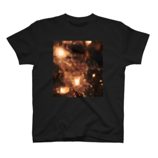light T-shirts