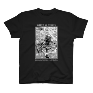 What is Today 04/26 リメンバー・チェルノブイリ・デー T-shirts