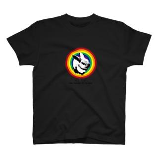 ねぎのかっこいいシリーズ。 T-shirts