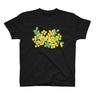 Acacia✨ T-shirts