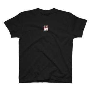Room Coffee T-shirts