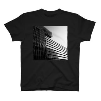 Hello (Kenji Zombie Remix) T-shirts