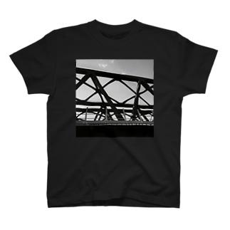 Electricity Remixes T-shirts