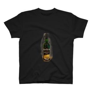 ArtSick T-shirts